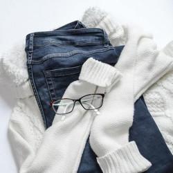 3 Dicas de Como Guardar Calças Jeans
