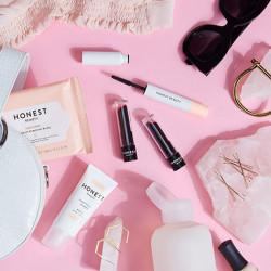 Dicas de como organizar a maquiagem